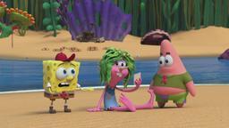 Nobby lo snob/News da Kamp Koral