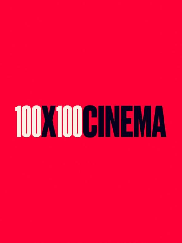 S1 Ep785 - 100X100Cinema - Il Cinemaniaco