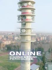 S1 Ep3 - Online - Connessioni Pericolose