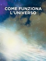 S6 Ep9 - Come funziona l'Universo