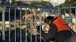 Roma - La grande bellezza