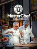 MasterChef Magazine Weekly