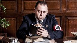 Il preferito di Hitler
