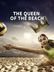 The Queen of the Beach