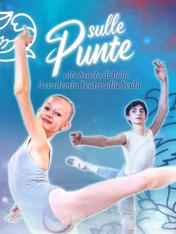 S2 Ep1 - Sulle punte