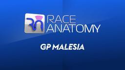 GP Malesia