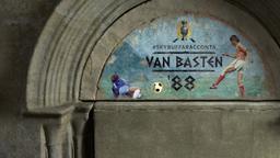Van Basten '88