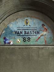 S1 Ep16 - #SkyBuffaRacconta Van Basten '88