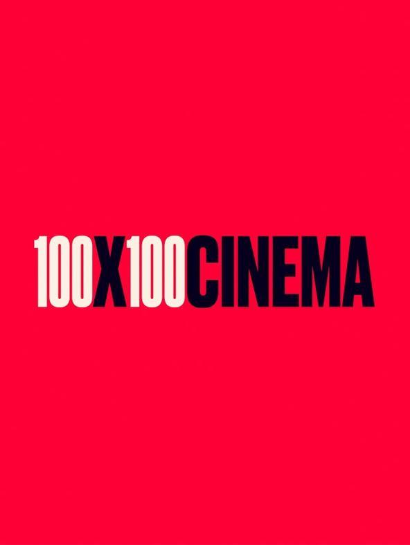 100X100Cinema