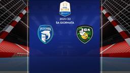 Pescara - L84