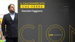 Faggiano, dr Parma
