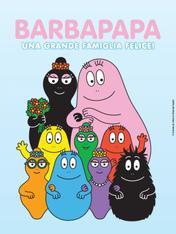 S1 Ep24 - Barbapapa' - Una Grande Famiglia Felice!