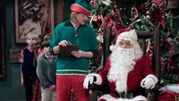 Niracolo di Natale