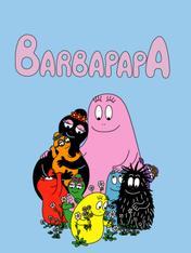 S1 Ep18 - Barbapapa'