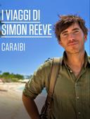 RED - I viaggi di Simon Reeve: Ai Caraibi