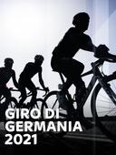 Giro di Germania
