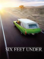 S5 Ep3 - Six Feet Under