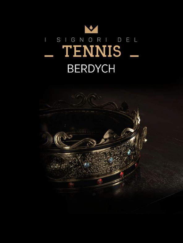 Berdych