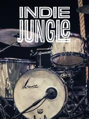 S1 Ep2 - Indie Jungle: Fulminacci