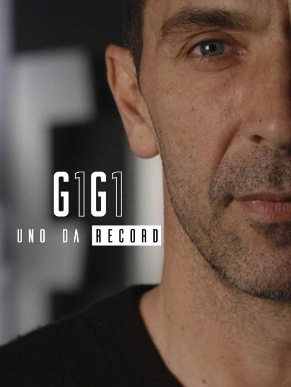 G1g1, uno da record