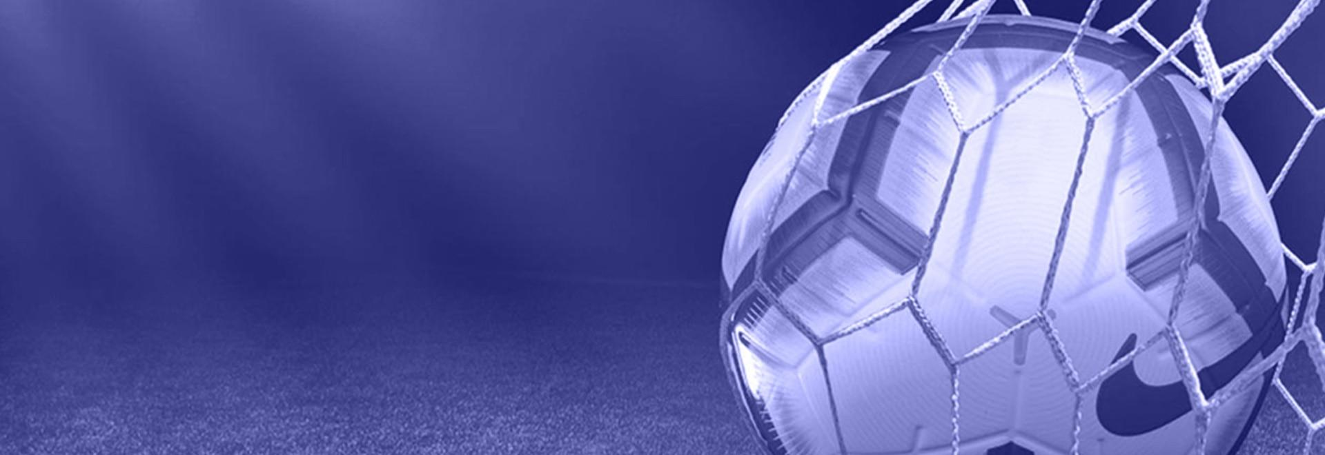 Sky Calcio Prepartita