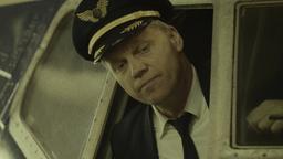 Assassino in aereo
