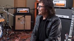 Lezioni di stile e interpretazione con Tony Iommi e altri miti