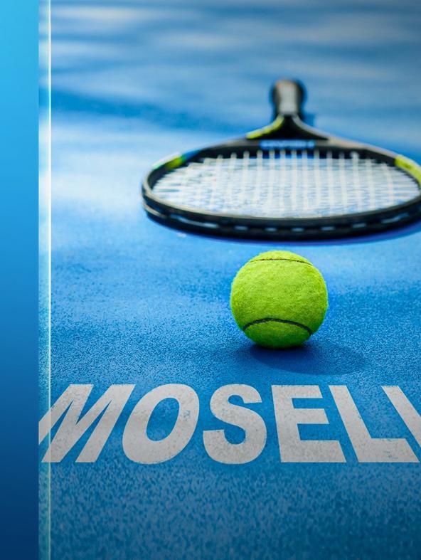 ATP 250 Metz