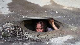 Un tunnel per la libertà