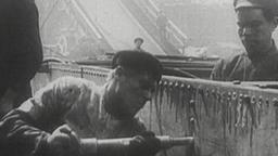 Non solo soldati. Gli italiani durante la grande guerra