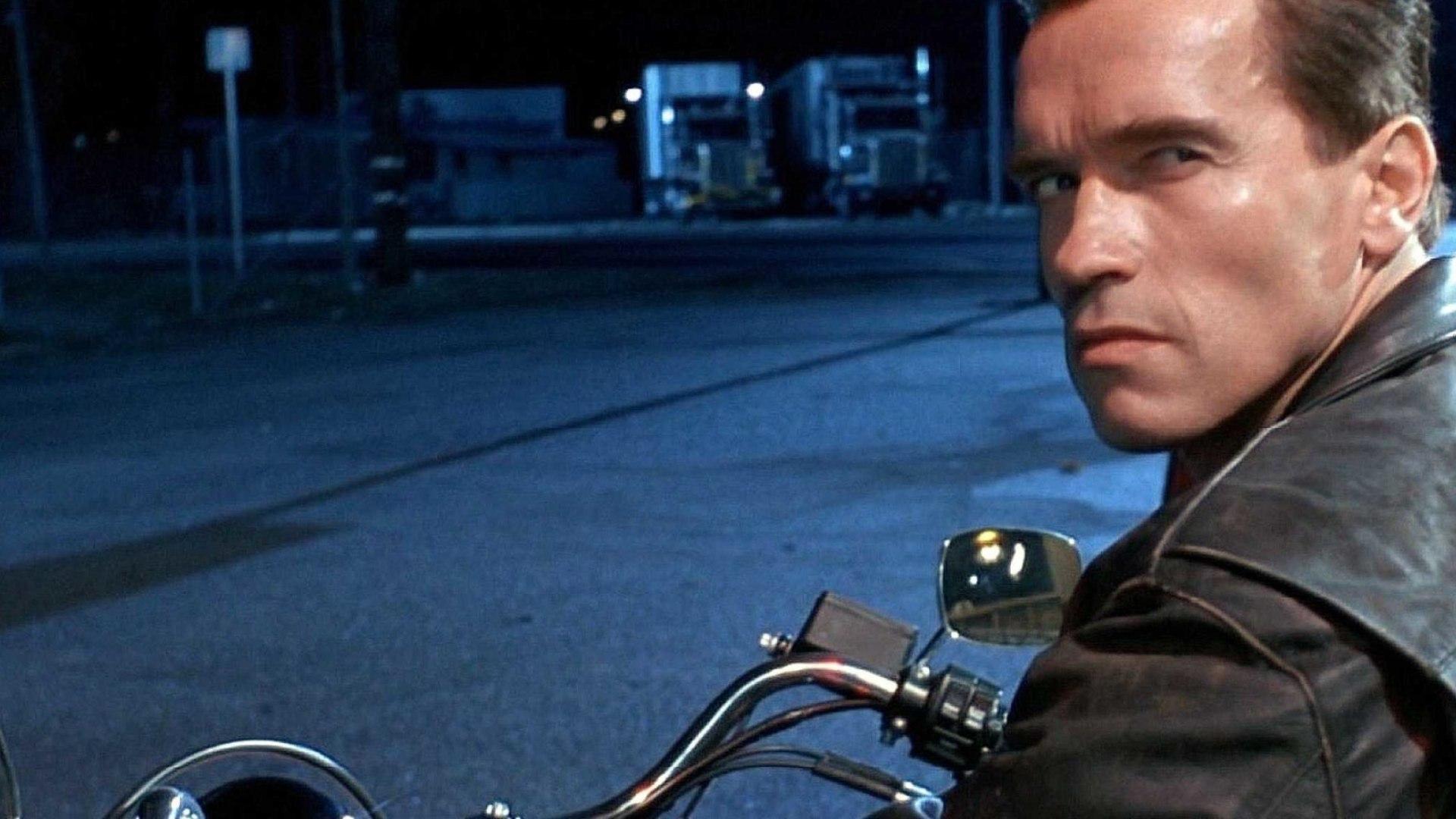 Spike Terminator