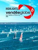 Highlights Vendée Globe