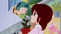 La gardenia innamorata
