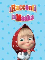 S1 Ep1 - I racconti di Masha