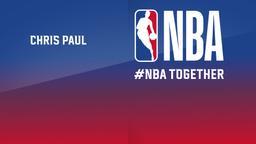 Chris Paul