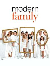 S8 Ep7 - Modern Family