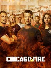 S2 Ep6 - Chicago Fire