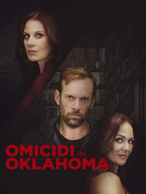 Omicidi in Oklahoma