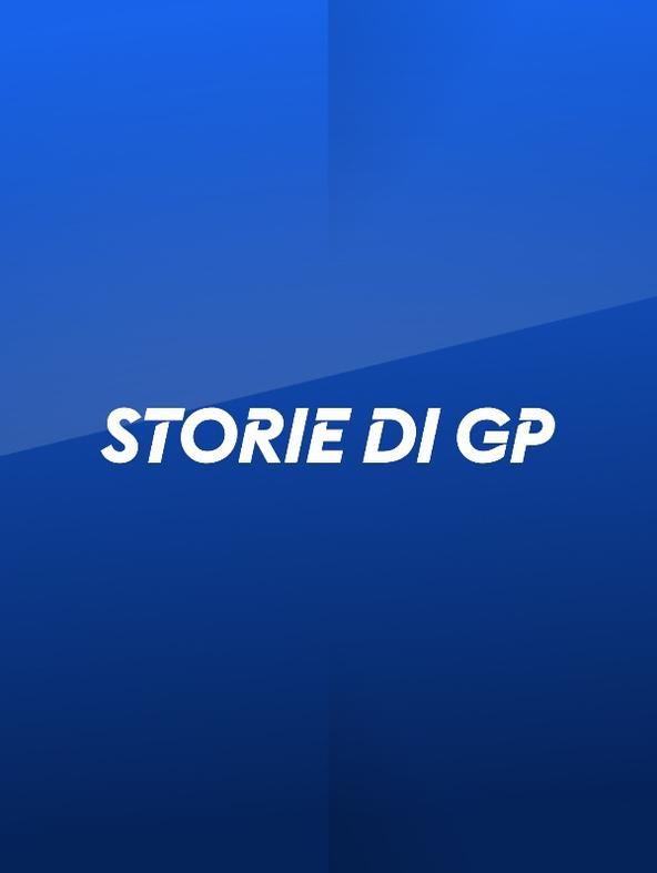 S1 Ep42 - Storie di GP: Qatar, Losail 2015. MotoGP
