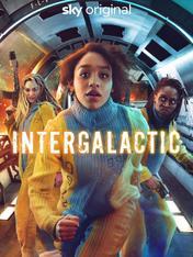 S1 Ep7 - Intergalactic