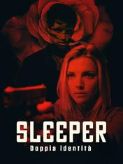 Sleeper - Doppia identita'