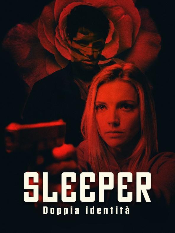 Sleeper - Doppia identita' - 1^TV