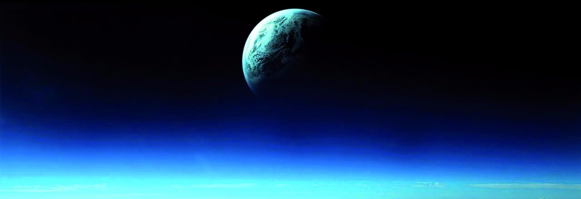 Curiosity: Universi paralleli