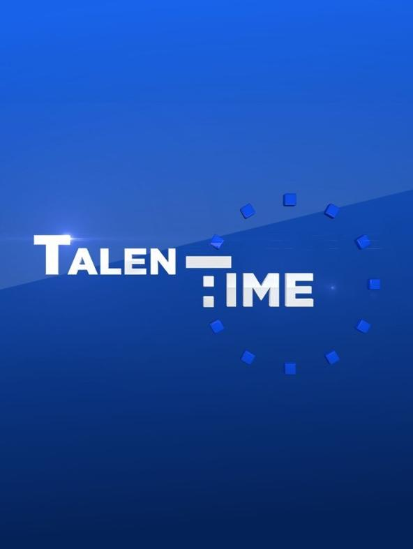 Talent Time