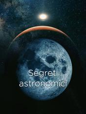 S1 Ep2 - Segreti astronomici