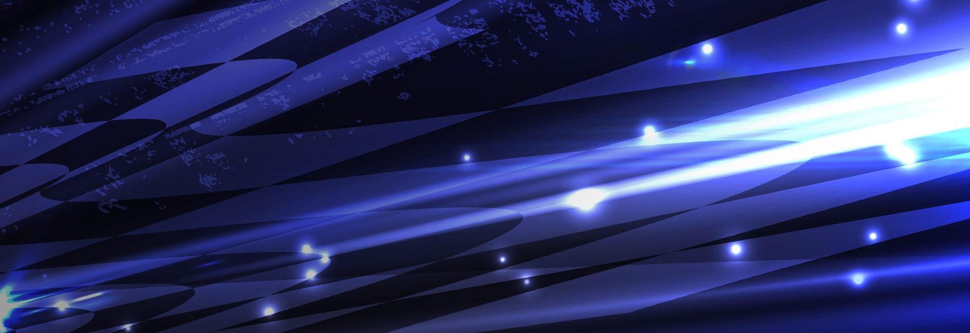 Conferenza Stampa Piloti MotoGP