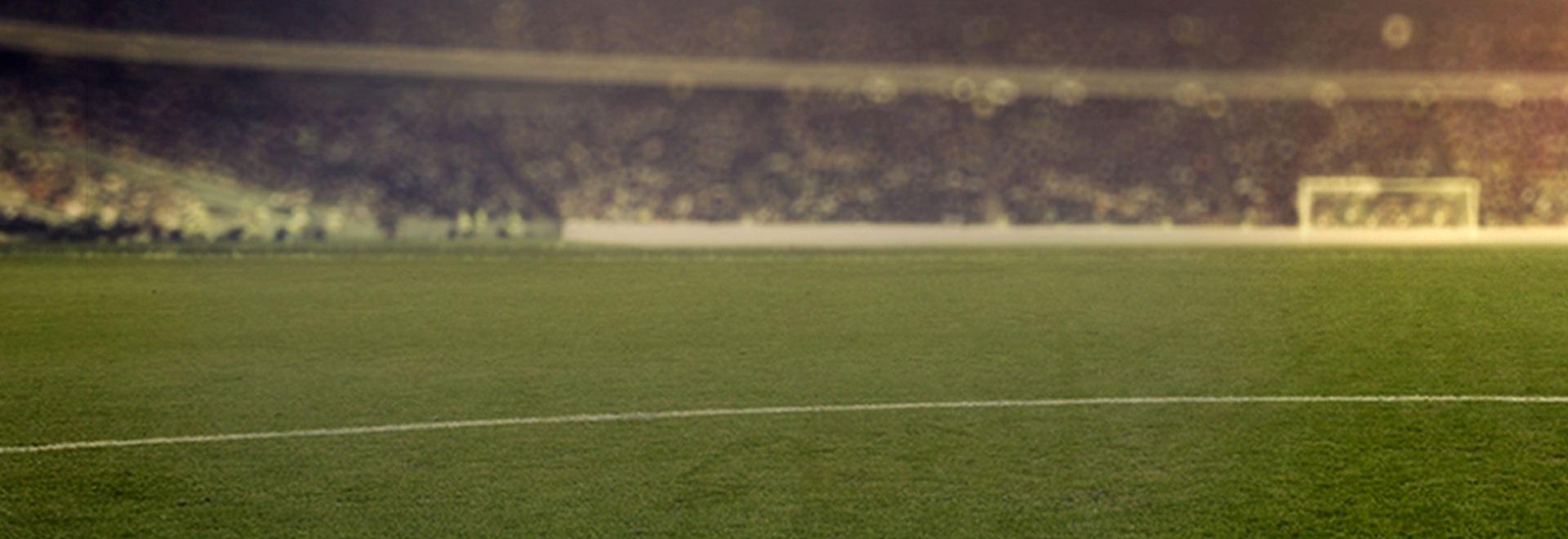 Borussia D. - Bayern Monaco