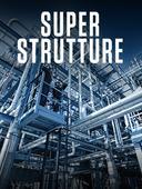 Super strutture