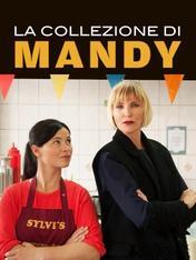 La collezione di Mandy