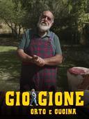 Giorgione: orto e cucina - Amatrice